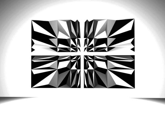 paper-model01211