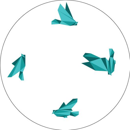 bird-zoetrope2