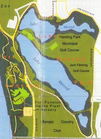 lake_merced_map