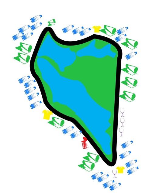 map merced copy
