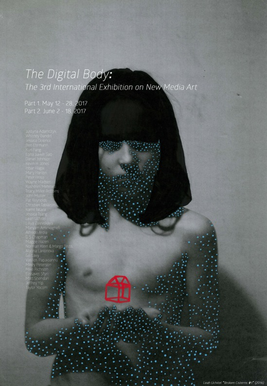 the_digital_body_flyer_web_updated_01